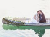 lovely-canoe-trash-the-dress-post-wedding-shoot-in-texas-10