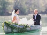 lovely-canoe-trash-the-dress-post-wedding-shoot-in-texas-2