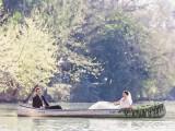 lovely-canoe-trash-the-dress-post-wedding-shoot-in-texas-3