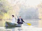 lovely-canoe-trash-the-dress-post-wedding-shoot-in-texas-8