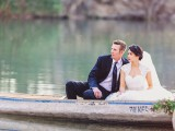 lovely-canoe-trash-the-dress-post-wedding-shoot-in-texas-9