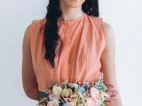 lovely-diy-bridesmaids-floral-belt-to-make-1
