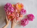 lovely-diy-fresh-flower-heart-4