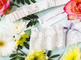 luxurious-and-pretty-bridal-garters-from-the-wedding-garter-co-1