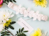 luxurious-and-pretty-bridal-garters-from-the-wedding-garter-co-3