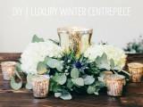 luxury-diy-winter-wedding-table-centerpiece-1