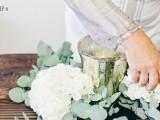 luxury-diy-winter-wedding-table-centerpiece-4