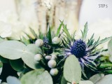 luxury-diy-winter-wedding-table-centerpiece-5