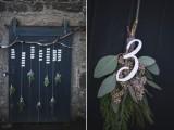 magically-beautiful-and-modern-scandinavian-winter-wedding-inspiration-10