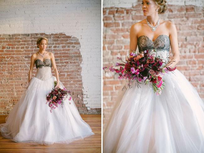 Mardi Gras Themed Wedding Dresses Thumbmediagroup