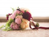 marsala-tuscany-inspired-wedding-inspiration-1