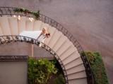 marsala-tuscany-inspired-wedding-inspiration-10