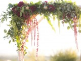 marsala-tuscany-inspired-wedding-inspiration-11