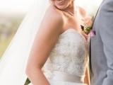 marsala-tuscany-inspired-wedding-inspiration-13