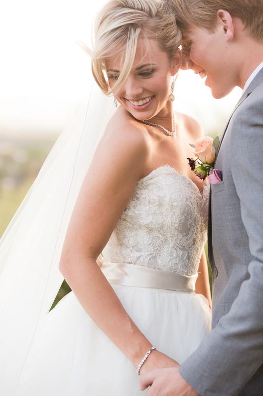 Picture Of marsala tuscany inspired wedding inspiration  13
