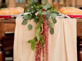 marsala-tuscany-inspired-wedding-inspiration-15