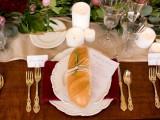 marsala-tuscany-inspired-wedding-inspiration-18