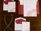 marsala-tuscany-inspired-wedding-inspiration-2