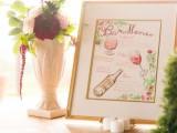 marsala-tuscany-inspired-wedding-inspiration-21