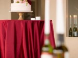marsala-tuscany-inspired-wedding-inspiration-22