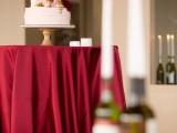 marsala-tuscany-inspired-wedding-inspiration-22
