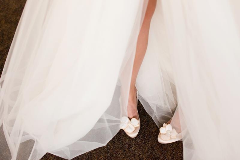 Picture Of marsala tuscany inspired wedding inspiration  3