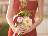 marsala-tuscany-inspired-wedding-inspiration-6