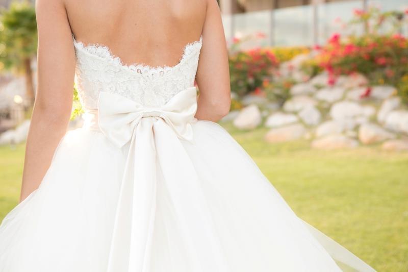 Picture Of marsala tuscany inspired wedding inspiration  7