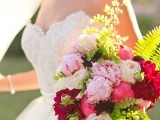 marsala-tuscany-inspired-wedding-inspiration-8