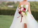 marsala-tuscany-inspired-wedding-inspiration-9
