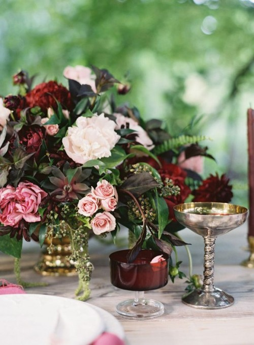 Wedding Ideas Pinterest 73 Marvelous Pantone us Color Of