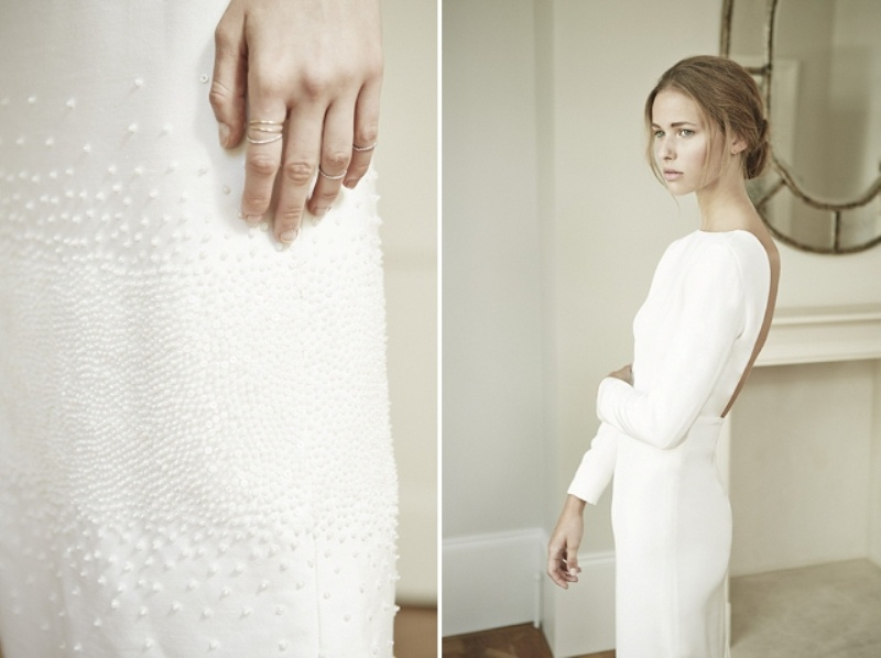 Charlotte Wedding Dress Shops 58 Beautiful Minimalist Elegance Of Dresses