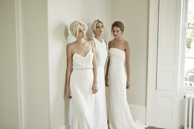 Charlotte Wedding Dress Shops 27 Popular Minimalist Elegance Of Dresses