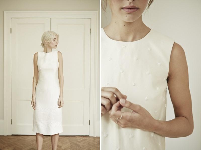 Charlotte Wedding Dress Shops 34 Unique Minimalist Elegance Of Dresses