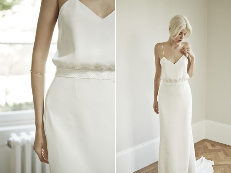 Charlotte Wedding Dress Shops 12 Nice Minimalist Elegance Of Dresses