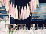 modern-and-girly-pink-bridal-shower-inspiration-1