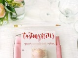 modern-and-girly-pink-bridal-shower-inspiration-11