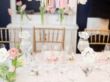 modern-and-girly-pink-bridal-shower-inspiration-13