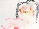 modern-and-girly-pink-bridal-shower-inspiration-14