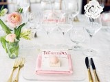 modern-and-girly-pink-bridal-shower-inspiration-2