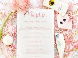 modern-and-girly-pink-bridal-shower-inspiration-3