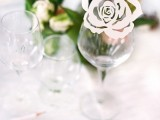 modern-and-girly-pink-bridal-shower-inspiration-4