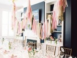 modern-and-girly-pink-bridal-shower-inspiration-5