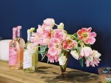 modern-and-girly-pink-bridal-shower-inspiration-6