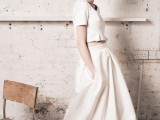 modern-and-romantic-muscat-london-2016-bridal-collection-11