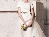 modern-and-romantic-muscat-london-2016-bridal-collection-12