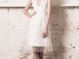 modern-and-romantic-muscat-london-2016-bridal-collection-13