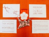 modern-japanese-wedding-with-intricate-and-unique-diy-details-1