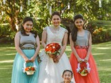 modern-japanese-wedding-with-intricate-and-unique-diy-details-11