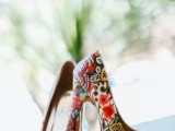 modern-japanese-wedding-with-intricate-and-unique-diy-details-12